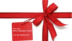 LaserCare Centers Gift Certificate
